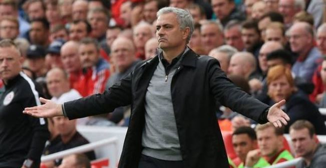 Jose-Mourinho-admits-his-career-will-not-end-at-Manchester-United