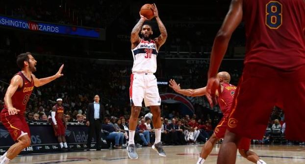 Washington-Wizards-defeats-Cleveland-Cavaliers-102-94