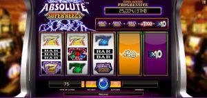 Win-big-in-Absolute-Super-Reels-Slot-Game