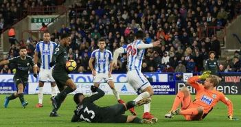 Pep-Guardiola-hailed-Man-City-2-1-win-over-Huddersfiled
