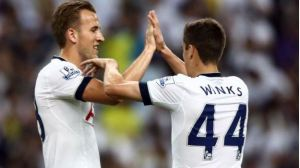 Tottenham-Kane-and-Winks-withdrawn-from-England-squad