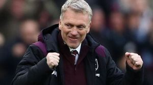 David-Moyes-claims-he-can-handle-any-football-teams