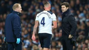 Tottenham-defender-toby-alderweireld-out-until-february