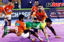 Match-26-Highlight-plus-Race-for-the-Gold-Promotion