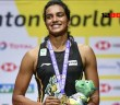 PV-Sindhu-on-historic-win