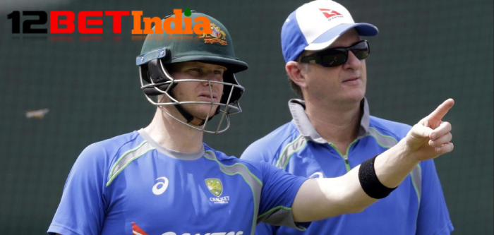 12BET-Cricket-News-Mark-Waugh's-pick-on-current-'number-one'-Test-batsman-in-the-world