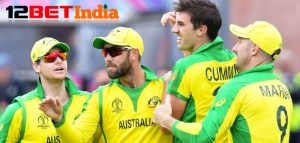 """12BET India News: Aussie IPL player in doubt as Australian PM warns """"do not travel abroad"""""""