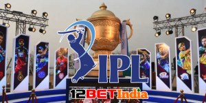 12BET India News: IPL cuts prize money by half as part of BCCI's austerity drive