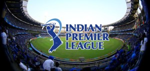 Sri Lanka offers to host IPL as the BCCI officiate its indefinite suspension