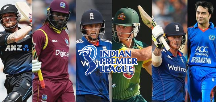 12BET India News: A single venue IPL is in the cards according to reports