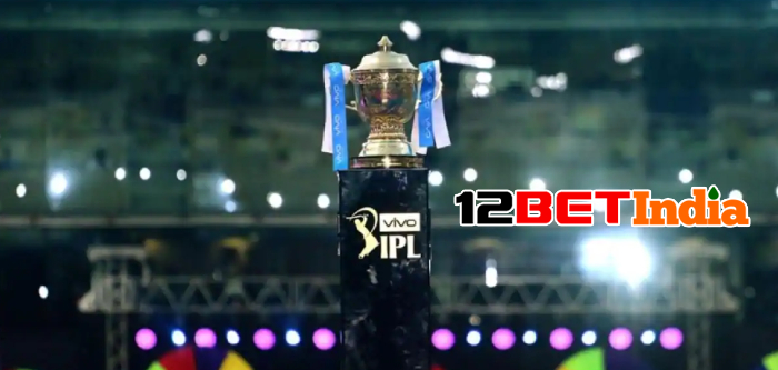 12BET India News: Broadcaster, Franchises not happy with BCCI's Sept 26 to Nov 8 window of IPL