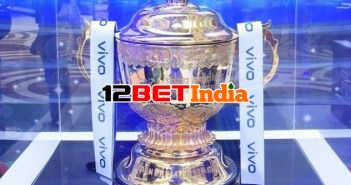 12BET India News: New Zealand denies offer to host IPL