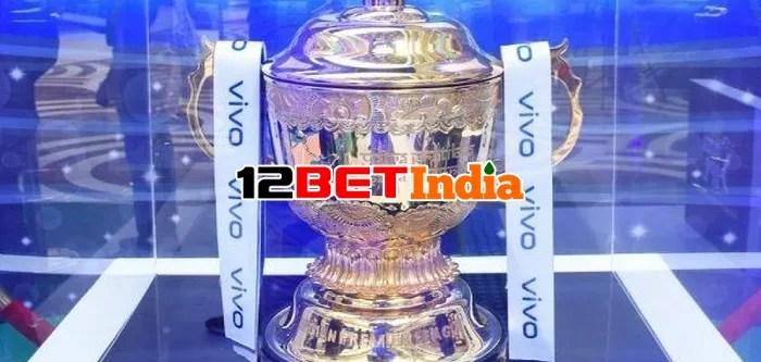 12BET India News: New Zealand denies offer to host IPL