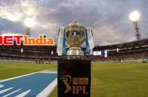 12BET India News: New Zealand offers to host IPL following Sri Lanka and UAE