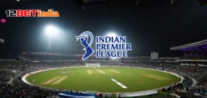"""Some IPL franchise """"unsure"""" of IPL this year"""