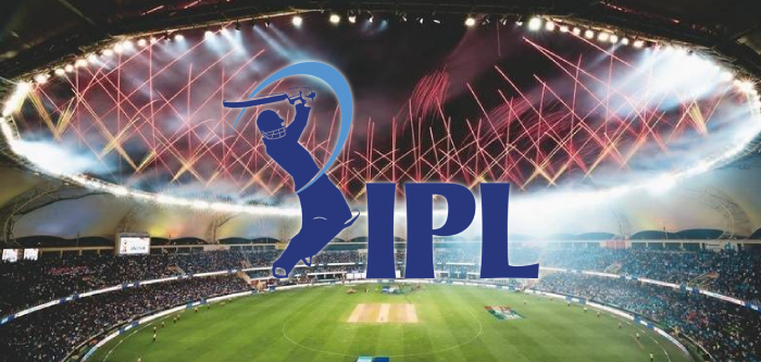 UAE venues ready for IPL 2020 as cricket board receives acceptance letter