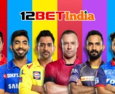 12BET India: All you need to know about Indian Premier League 2020 (part 2)