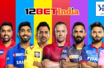 12BET India All you need to know about Indian Premier League 2020 (part 2)