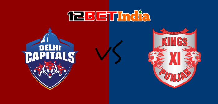 IPL 2020 Match - 2 Preview Delhi Capitals vs Kings XI Punjab