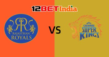 IPL 2020 Match- 4 Preview Rajasthan Royals vs Chennai Super Kings