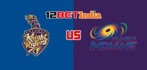 IPL 2020 Match- 5 Preview: Kolkata Knight Riders vs Mumbai Indians