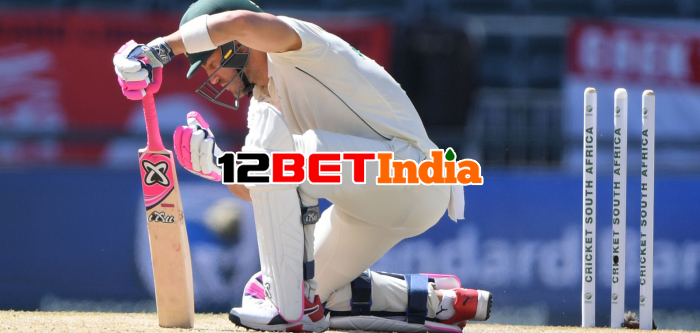 12BET India News South Africa facing a potential international ban following serious misconduct