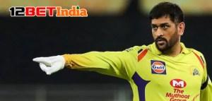 Suresh Raina congratulates team on Twitter, as Chennai Super Kings return to winning ways