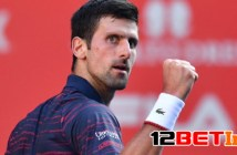 12BET India News BCCI revealed IPL 2020 almost canceled because of Tennis star Djokovic