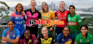 12BET India News ICC Women's T20 World Cup 2022 postponed to February 2023
