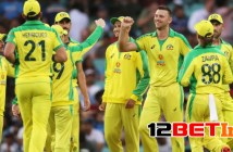 12BET India News Channel 7 drag Indian cricket in TV war with CA