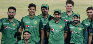 PCB confirms eight confirmed COVID-19 cases, as Wellington to call the shots