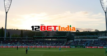 12BET India News Heat unable to enter Victoria, forced to play Renegades behind closed doors