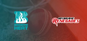 12BET Predictions BBL 2020-21 Match 39 Brisbane Heat VS Melbourne Renegades