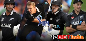 New Zealand Cricket to grant NOCs to players for IPL 2021