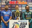 Big news regarding the fate of the Asia Cup 2021 And T20 World Cup 2021