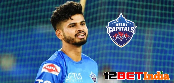 DC captain Shreyas Iyer likely to miss IPL 2021 after injuring shoulder while fielding