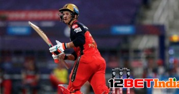 Royal Challengers Bangalore sign Finn Allen as Josh Philippe replacement