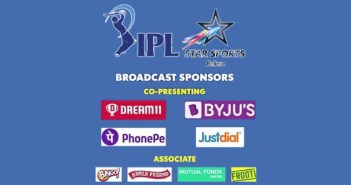 Star Sports signs 2 more broadcast sponsor, released first IPL promo