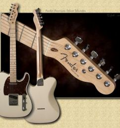 fender tele wiring diagram images telecaster wiring diagrams legacy special also fender american deluxe telecaster likewise [ 915 x 866 Pixel ]