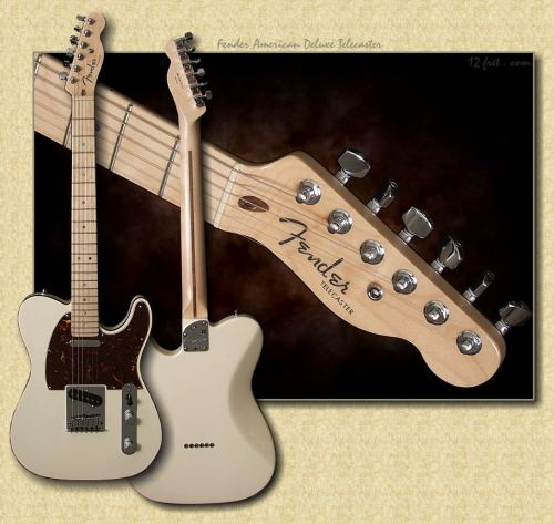 small resolution of fender tele wiring diagram images telecaster wiring diagrams legacy special also fender american deluxe telecaster likewise