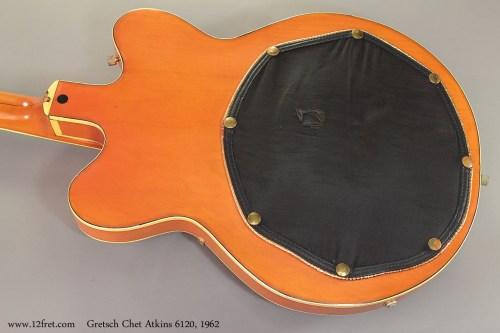 small resolution of gretsch chet atkins 6120 1962 back