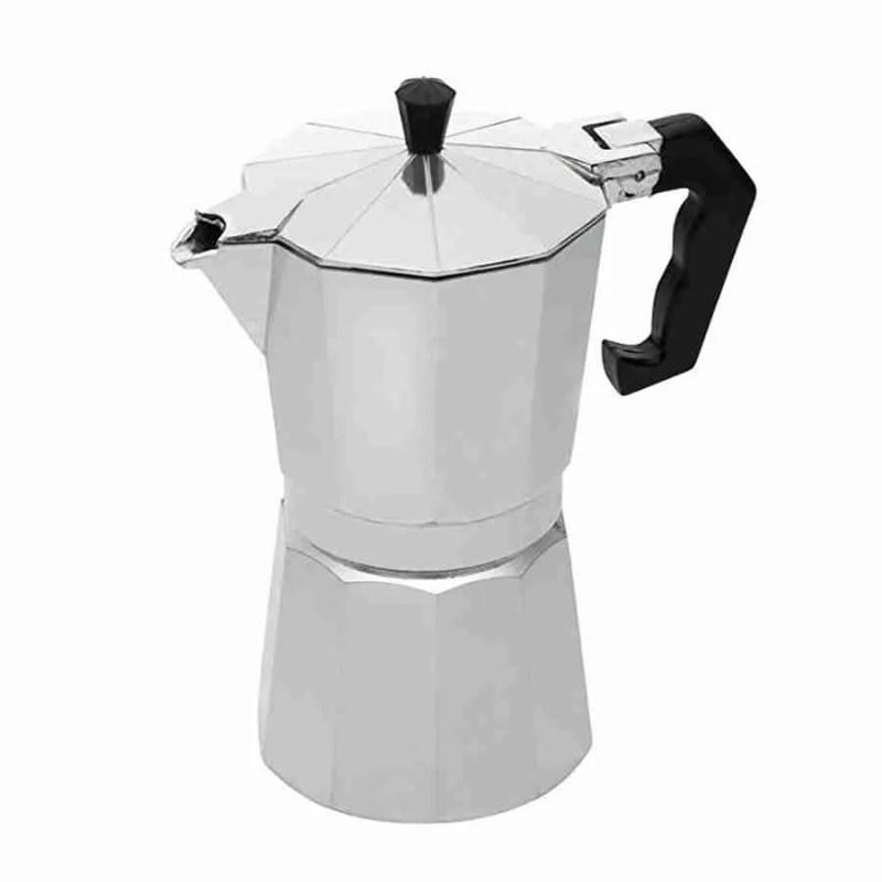 6 cup Italian Moka pot