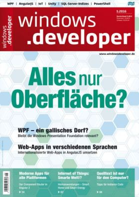 Windows-Developer-5-16_Cover
