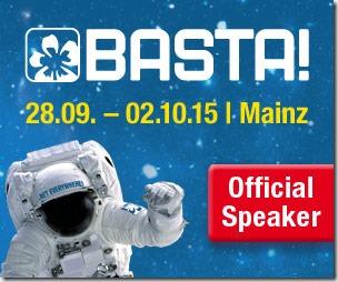 BASTA_Herbst_2015_Promobutton_speaker_ContentAd_28714_v2