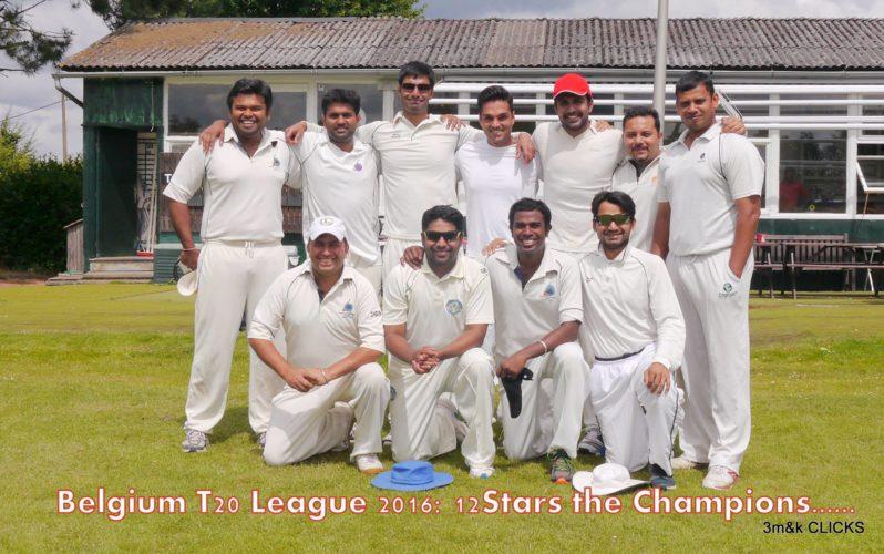 T20-Champions-2016