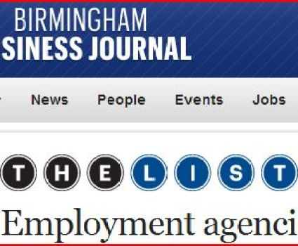 BBJ Employment Agencies