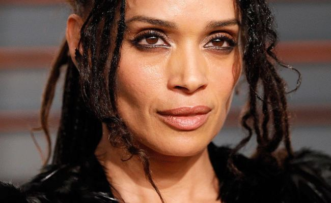 Hot And Sexy Lisa Bonet Photos 12thblog