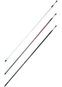 K40 Antennas & Accessories T300PLUS 3' Top Loaded CB/10