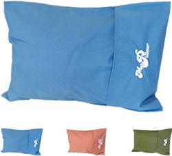 mypillow travel size pillows