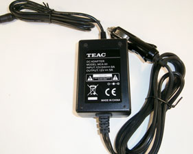240 to 24 volt transformer wiring diagram solar apk the 12 shop 5 amp with a car cigarette lighter connector plug for lcd and led tvs
